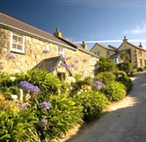 Simply Scilly | Image of hotel
